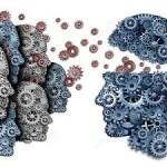 پاورپوینت آموزش کارکنان: مبانی، فلسفه، اصول، مدل ها و مراحل
