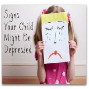 پرسشنامه افسردگی کودکان و نوجوانان ماریا کواکس (CDI)