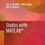 کتاب لاتین آمار با نرم افزار متلب (۲۰۱۳)