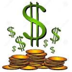 پاورپوینت پیچیدگی مالیاتی: معیارها و اثرات