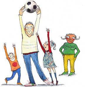 پرسشنامه مهارت های اجتماعی نوجوانان (TISS)