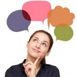 پرسشنامه سبک های تفکر استرنبرگ و واگنر فرم کوتاه (TSI)