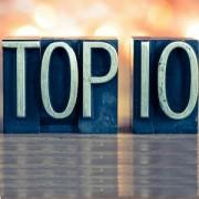 10 مطلب آموزشی پربازدید و پرطرفدار پژوهشی
