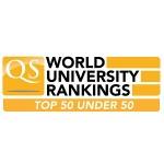 50 دانشگاه برتر جهان در سال 2019 معرفی شدند