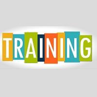 پاورپوینت نیاز سنجی آموزشی: تعاریف، الگوها، فنون، اصول و مراحل اجرا