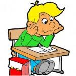 پرسشنامه افسردگی دانشجویان (USDI)