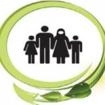 اولین کنگره ملی روانشناسی خانواده