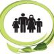 کنگره ملی روانشناسی خانواده