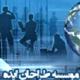 سمینار تخصصی امنیت اطلاعات