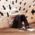 عجیب ترین بیماری های روانی دنیا (بخش دوم)