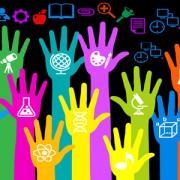 پرسشنامه درگیری تحصیلی ریو (AES)