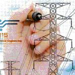 اولین کنفرانس ملی مهندسی برق