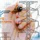 کنگره مهندسی برق