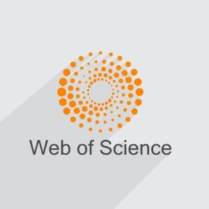 افزایش 50 برابری تولید علم ایران در 20 سال اخیر