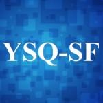 پرسشنامه طرحواره یانگ فرم کوتاه (YSQ-SF)