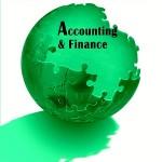 پاورپوینت سیستم اطلاعات حسابداری: تعاریف، اهداف، اجزا و مراحل