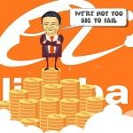 ۹ میلیارد دلار فروش در ۱۲ ساعت: فروشگاه علی بابا در حال تسخیر بازارهای آنلاین است