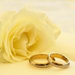 پروتکل مشاوره پیش از ازدواج