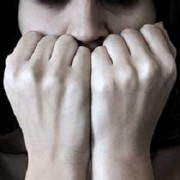 پرسشنامه حساسیت اضطرابی (ASI)