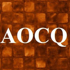 پرسشنامه نگرش به تغییر سازمانی (AOCQ)