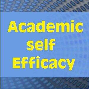 پرسشنامه باورهای خودکارآمدی تحصیلی (ASEBQ)