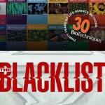 دانلود لیست مجلات نامعتبر یا بلک لیست شهریور ماه