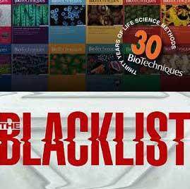 لیست مجلات نامعتبر وزارت علوم