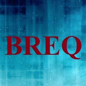 پرسشنامه تنظیم رفتار ورزشی (BREQ)