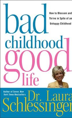 کتاب لاتین کودکی بد، زندگی خوب