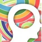 کنفرانس بین المللی روانشناسی و تعلیم و تربیت