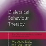 کتاب رفتار درمانی دیالکتیکی (2009)