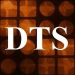 پرسشنامه تحمل پریشانی سیمونز و گاهر (DTS)
