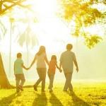 مقیاس تابآوری خانواده (FRAS)