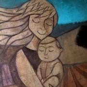 پرسشنامه دلبستگی به والدین و همسالان (IPPA-R)