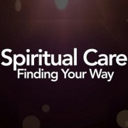 پرسشنامه شایستگی مراقبت معنوی (SCCS)
