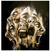 پروتکل مداخله کنترل خشم و ابراز بهنجار