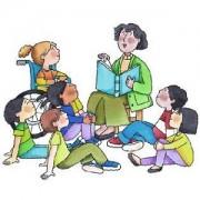 پرسشنامه اشتیاق به مدرسه وانگ و همکاران (SES)