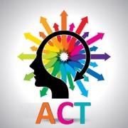 پروتکل مداخله رویکرد مبتنی بر پذیرش و تعهد ACT برای درد مزمن