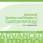 کتاب لاتین رژیم غذایی و تغذیه پیشرفته در مطالعه معده و روده و بیماریهای آن (2014)
