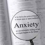 پرسشنامه باورپذیری افکار و احساسات اضطرابی (BAFT)