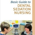 کتاب لاتین راهنمای پایه برای پرستاری آرامبخش دندانپزشکی (2011)
