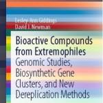 کتاب لاتین ترکیبات فعال زیستی از اکسترموفیل ها (2015)