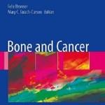 کتاب لاتین استخوان و سرطان (2009)