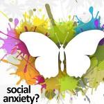 پروتکل مداخله درمان تلفیقی مبتنی بر اینترنت برای اختلال اضطراب اجتماعی