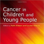 کتاب لاتین سرطان در کودکان و افراد جوان: مراقبت پرستاری حاد (2008)