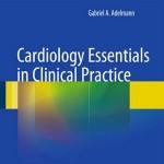 کتاب لاتین ضروریات کاردیولوژی در عملکرد بالینی (2011)