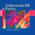 کتاب لاتین MRI قلب و عروق در عمل: روش فایل آموزشی (2008)