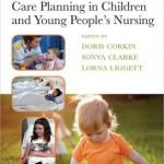 کتاب لاتین برنامه ریزی مراقبت در پرستاری کودکان و افراد جوان (2012)