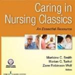 کتاب لاتین مراقبت در پرستاری کلاسیک : منبع ضروریات (2013)