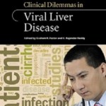 کتاب لاتین وضعیت دشوار بالینی در بیماری کبدی ویروسی (2010)